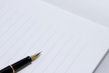 便箋封筒の選び方 手紙の書き方大事典